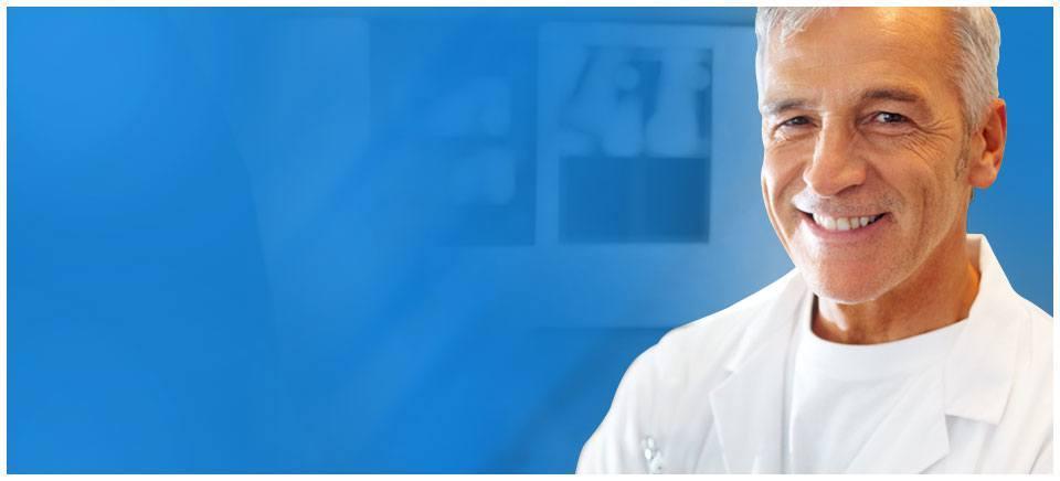 Dr  David Wimberley | Houston Spine Surgeon | Spine Surgery